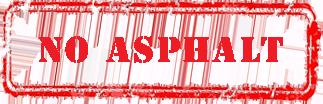 noasphalt